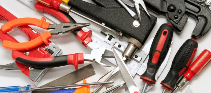 herramientas1